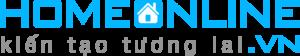 Homeonline - giấy dán tường, đồ trang trí nhà, nội thất và kiến trúc.